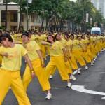 Parade--628
