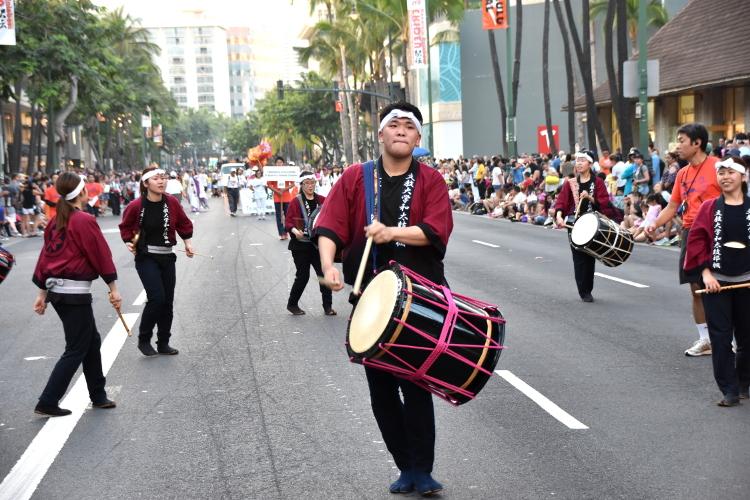 2017パレード82