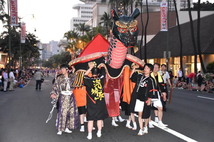 2017パレード98