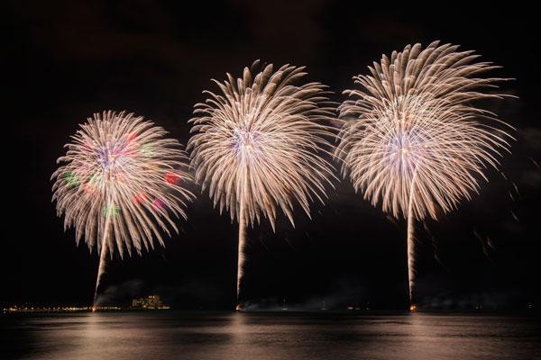 Fireworks_TM0031