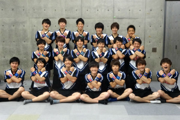 24HF-All-Boys-Cheerleading-Team-MAXONS
