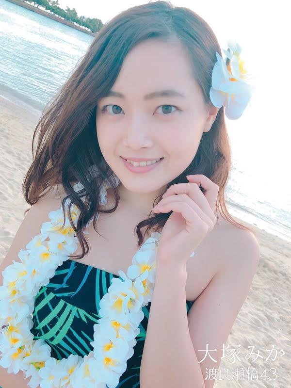 24HF-Ashikaga-Meisen