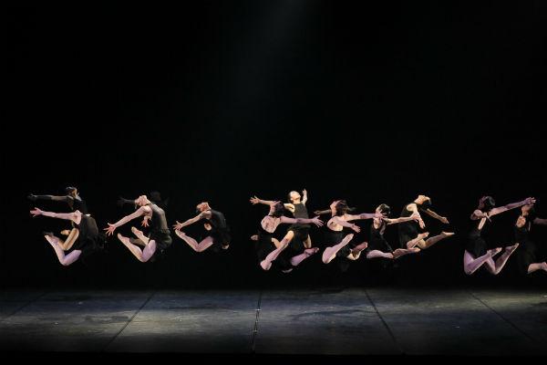 24HF-Fujii-Junko-Dance-Studio