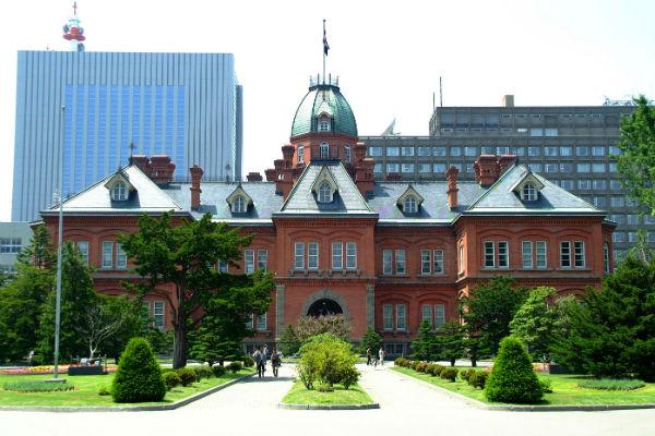 24HF-Hokkaido-Happy-Surprise-Campaign