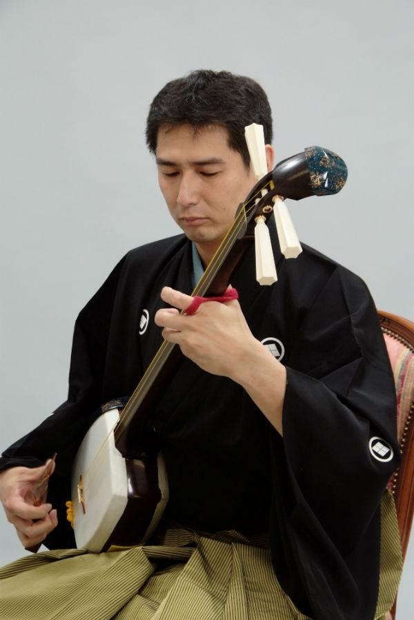 24HF-KURIHARA-TAKEHIRO-TSUGARU-SANGEN-KAI