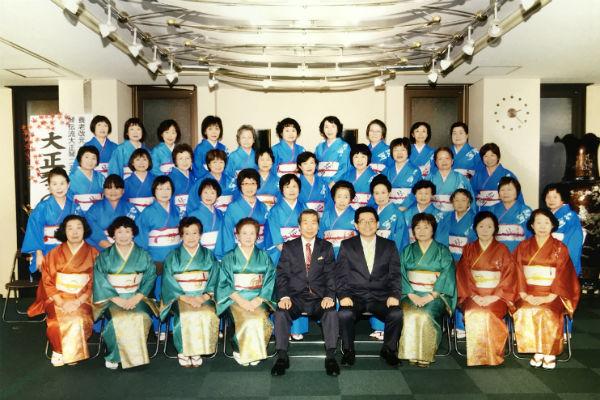 24HF-Kindenryu-Genshukai