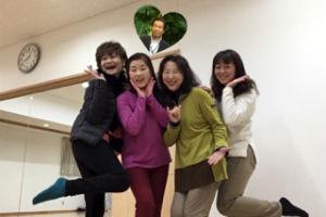 24HF-Monden-Momo-Song-and-Dance