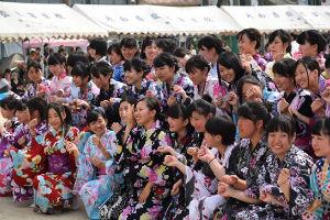 24HF-Yamato-Seiran-High-School