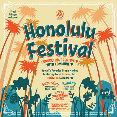HonoluluFest-2_ig_preview