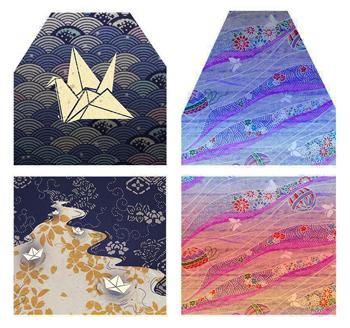 Maui-Mikoshi--Board-Panel-1