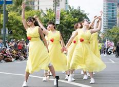 STUDIO DANCE ALIVE / スタジオ ダンス アライブ