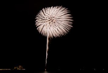 Fireworks_TM0001