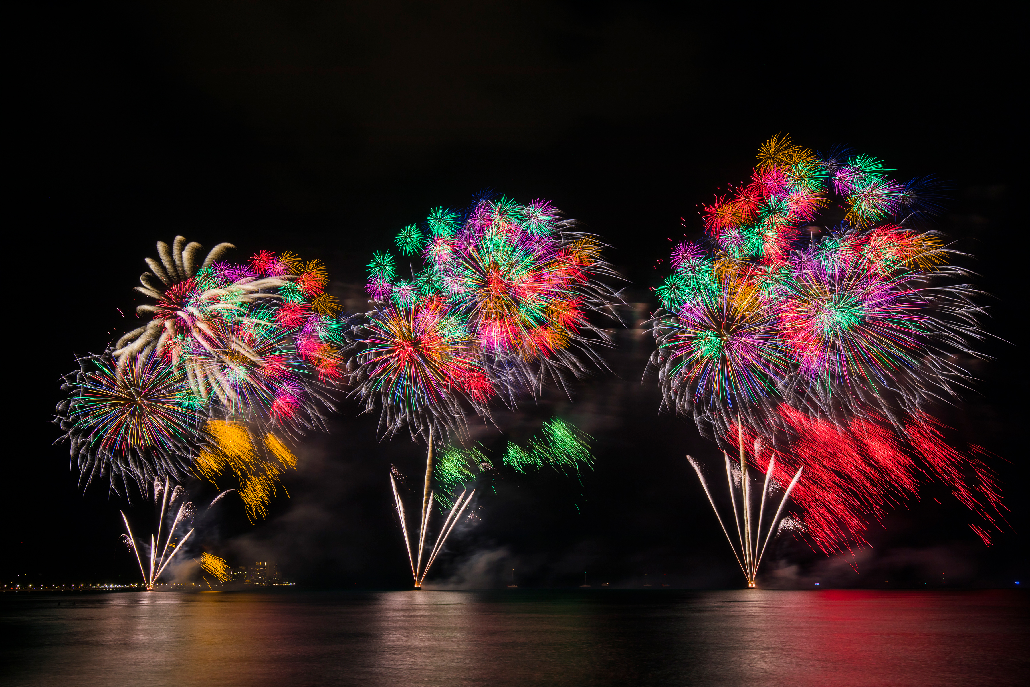 Fireworks_TM0043