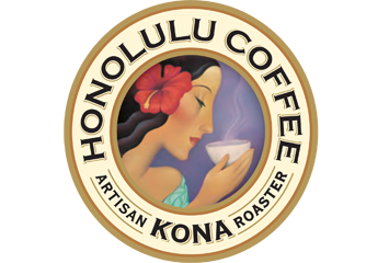 Honolulu-Coffee-Company---Logo