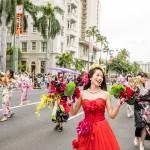 Parade_2018-1326