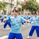 Parade_2018-1740