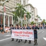 Parade_2018-492