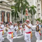 Parade_2018-524