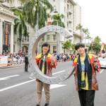 Parade_2018-609