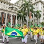 Parade_2018-738