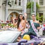 Parade_2018-810