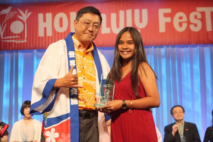 awards-(14)