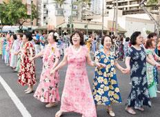 Doyo Chorus Utanakama / 童謡コーラス歌仲間