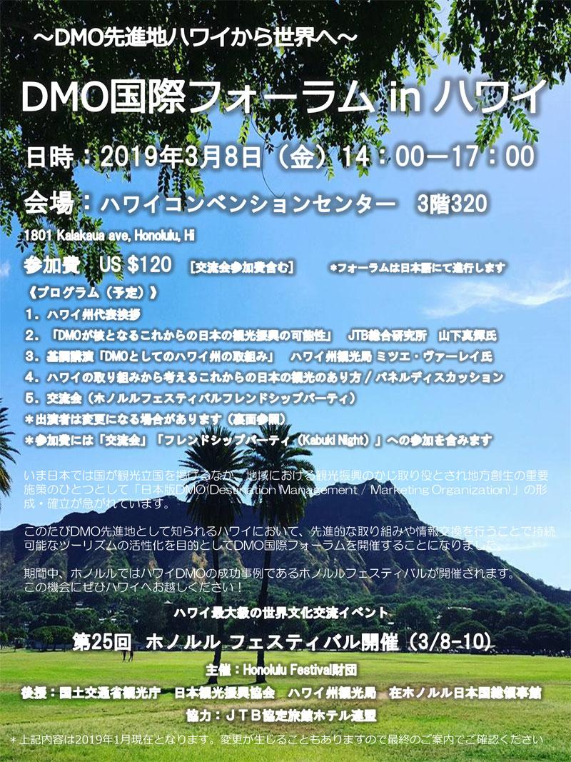 DMO_program-1