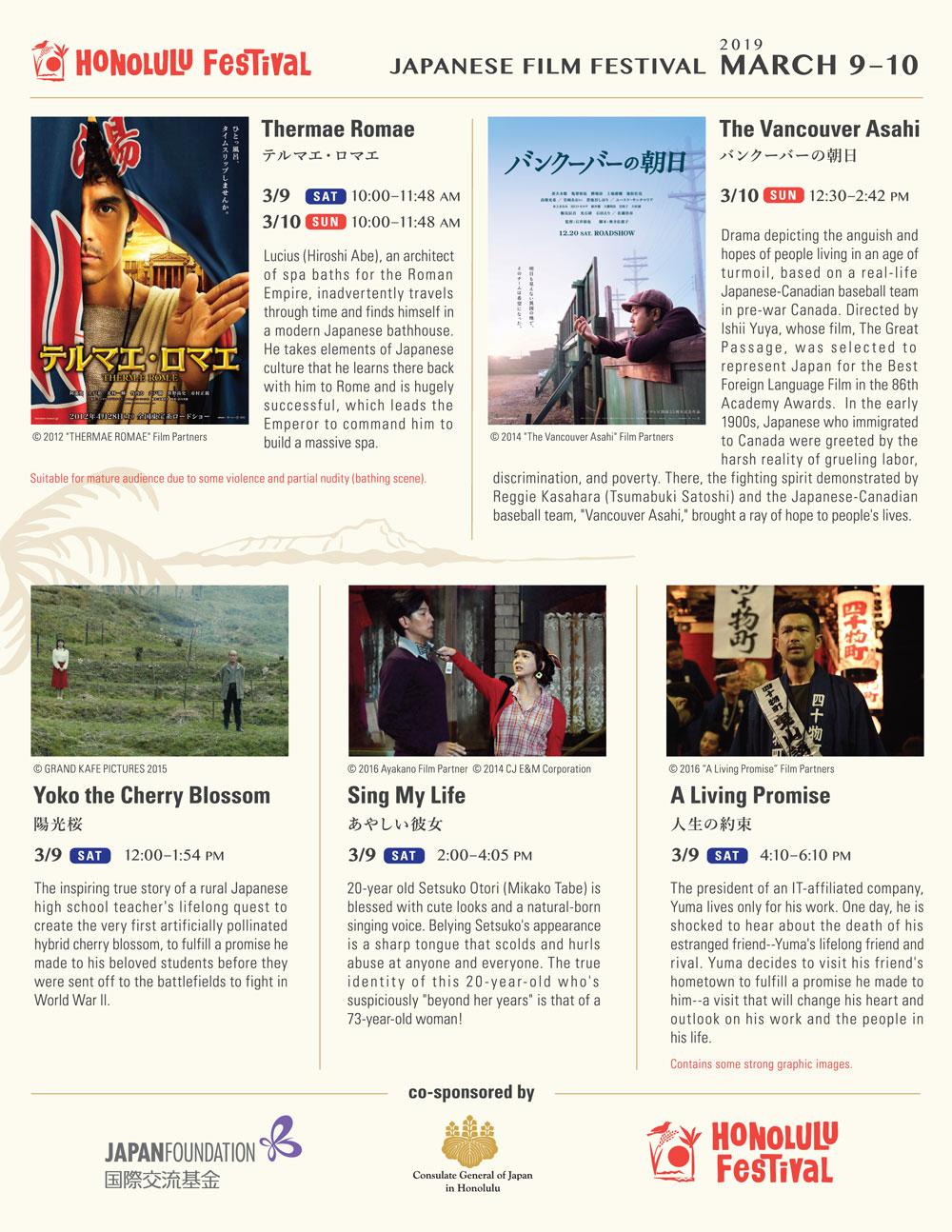 HNL_Film2019_EN