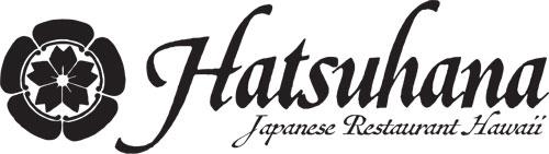 Hatsuhana_logo