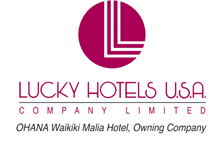 LUCKY-HOTELS-USA