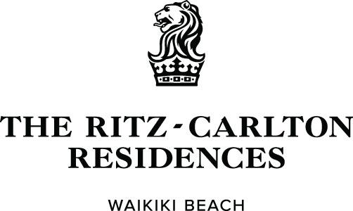 Waikiki RCR logo_Primary_RGB