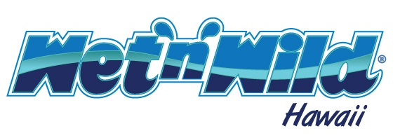 WetNWild-Hawaii-logo