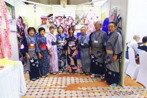 114_2825811_kimono-higuchi