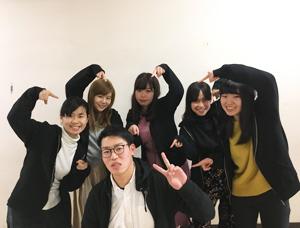92_2825811_kyoto-tachibana-shodo-HF25