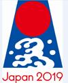 japan2019