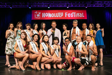 Best Body International-in-Honolulu-2019 (4)