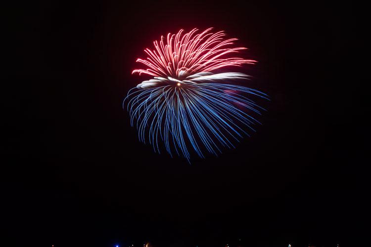 Fireworks_TM-0003