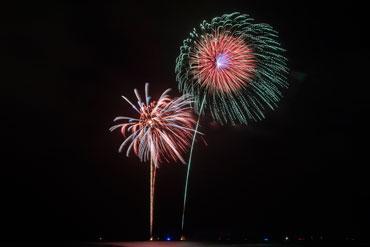 Fireworks_TM-0007