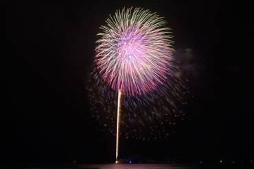 Fireworks_TM-0008