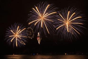 Fireworks_TM-0013