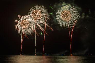 Fireworks_TM-0029