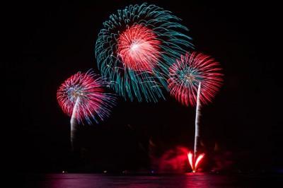 Fireworks_TM-0035