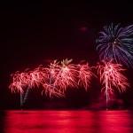 Fireworks_TM-0036
