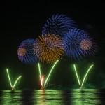 Fireworks_TM-0038