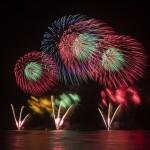 Fireworks_TM-0043