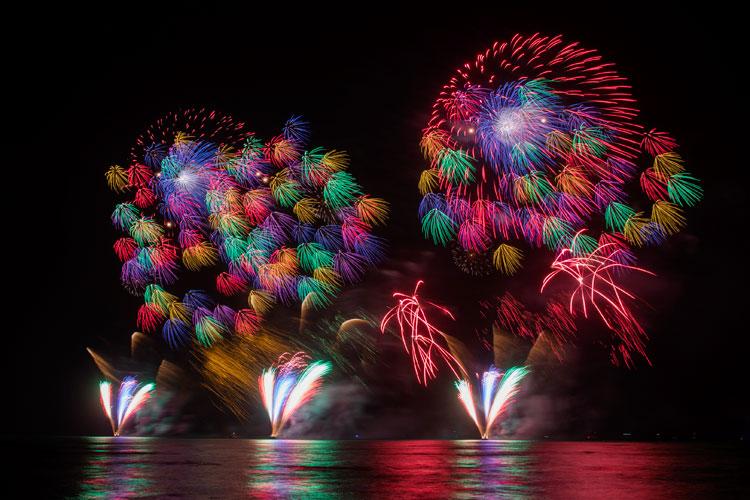 Fireworks_TM-0044