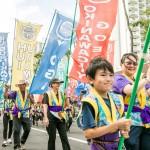 Kumagai-6475