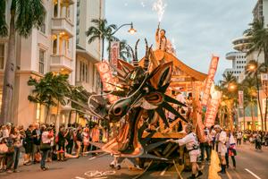 Parade_2018-2930