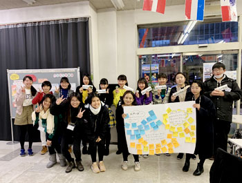 Peace-talks-with-Nagaoka-students